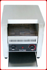 Birko  Conveyor Toaster