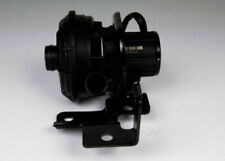 Secondary Air Injection Pump For 2008-2010 Chevrolet Impala 3.5L V6 VIN: N