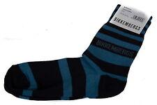 Calzino calza corta uomo BIKKEMBERGS BCP902C14 taglia S-M 39-42 col.3430