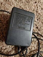 NES Power Supply OEM Nintendo