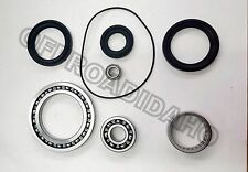 REAR DIFFERENTIAL BEARING & SEAL KIT CF-MOTO TERRACROSS Z6/EX 600 625 2011-2014