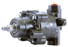 Power Steering Pump-4WD, Eng Code: 22R Vision OE Reman fits 1985 Toyota Pickup