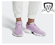 Adidas Originals POD-S3.1 W Women's Running shoes B37469 Size 6.5 New