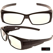 360 Sound And Vision Advanced Passive 3-D Glasses - For All Passive 3D TVs