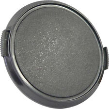 Bower 62MM Plastic Lens Cap
