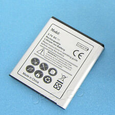 New Extended Slim 3150mAh Battery for T-Mobile Samsung Galaxy S II / S2 SGH-T989
