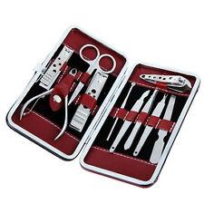 Instrumente, Sets & Zubehör