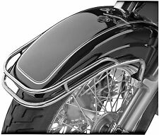 Show Chrome Accessories 61-112A Fender Rail for Yamaha Royal Stars and Venture