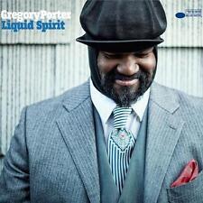 R&B, Soul Vinyl-Schallplatten-Alben aus Deutschland