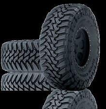 "1 New 35x12.50X18 Toyo Tire M/T Tires 35 12.5018 R20 35"" MT 35x12.50R18 Sale LRE"