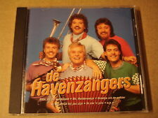 CD / DE HAVENZANGERS