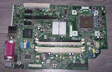 437793-001 HP/Compaq dc7800 SFF Mainboard S775 Sockel775