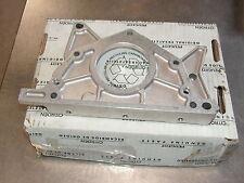 XSARA PICASSO C3 C2 C4 ZX 106 205 1007 Partner 307 206 HSG joint plaque 0514.56