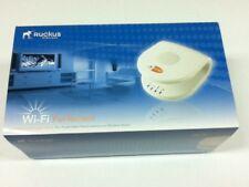 #2053 NEW RUCKUS WIRELESS LAN VF7811 Industrial WiFi Multimedia Access
