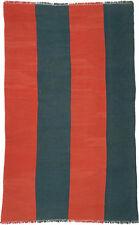 Kelim Kilim Teppich Orientteppich Rug Carpet Tapis Tapijt Tappeto Alfombra Jajim