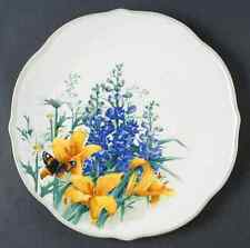 Lenox FLORAL MEADOW Daylily Dinner Plate 9069885