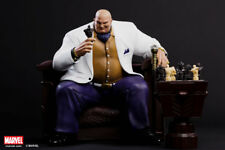 XM Studios 1/4 Scale KINGPIN Statue Figure BRAND NEW SEALED!! UNOPENED!!
