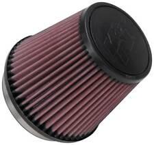 K&N Air Filter , RU-5147