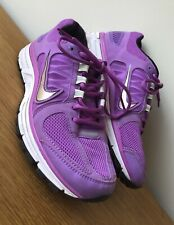 WOMENS NIKE ZOOM VOMERO 7 TRAINERS SNEAKERS TRAINERS SHOES UK SIZE 6