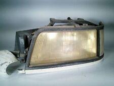 Driver Left Headlight Fits 88-89 RENAULT MEDALLION 20540