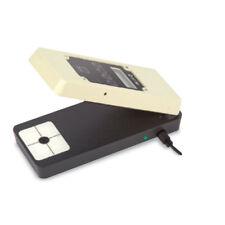 331C Portable Transmission Densitometer 1 ea