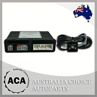 LPG Processor Control Unit Replacement for AEB 295 296 297 298 299