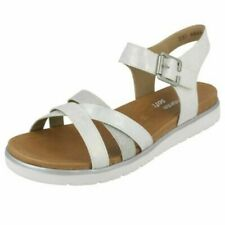 Remonte Sandals for Women for sale | eBay