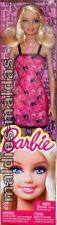 Barbie chic bcn30 nuevo/en el embalaje original muñeca