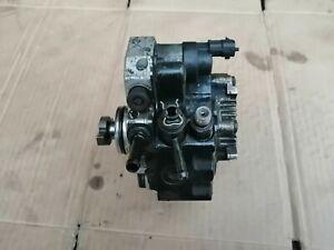 BMW MINI COOPER ONE R50 1.4 DIESEL ENGINE DIESEL PUMP - 2004-2006