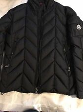 🌟🌟🌟Stunning Moncler Berriat Jacket, Size 4, Retail Price £1100🌟🌟🌟