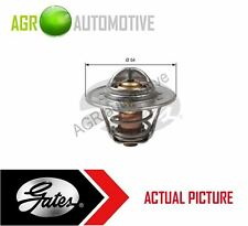 GATES COOLANT THERMOSTAT OE QUALITY REPLACE TH45790G1