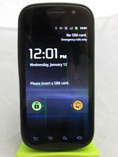 Samsung Google Nexus I9020A 16GB GSM Unlocked Good Shape READ CAREFULLY (K2190)