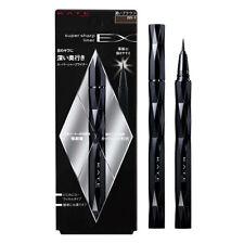 [KANEBO KATE] Super Sharp Liner EX BR-1 DEEP BROWN Liquid Eyeliner JAPAN NEW