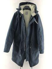 CMP IMPERMEABLE Tournant Veste Fonction Veste Bleu Dupont ™ sorona ® chaud