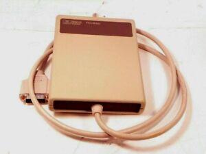 HP 28641A ThinMAU Transceiver