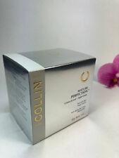 G.M. GM Collin Mature Perfection Night Cream 1.8oz / 50g  Brand New