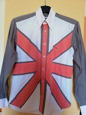 Camicia harmont & blaine tg. M come nuova