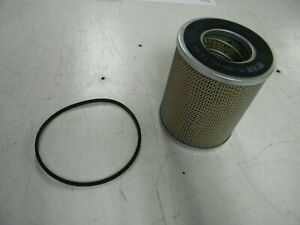 Hydraulic Oil Filter AR75603 For J D 1020 2355 2510 2955 3020 4020 4430 4630 830