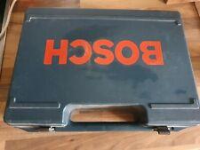 Bosch Stichsäge GST 85 PE,Guter Zustand