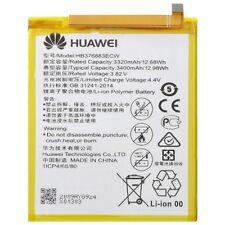 Huawei Batería original HB376883ECW per P9 Plus 3400mAh Pila Litio Nuevo Abultar