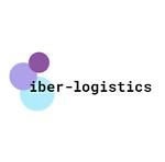 iber-logistics