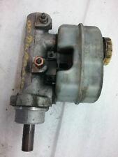 Brake Master Cylinder 4.7L 99 00 01 DAKOTA DURANGO S-224RM
