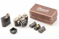 PHOTAUIT/Radinar 37.5mm f3.5(1847246) ((#371))