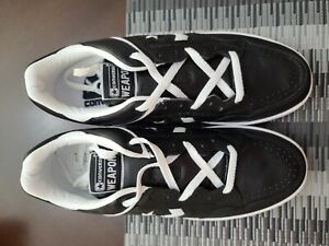 Converse Weapon Low size 12 DEADSTOCK