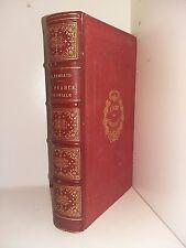 6b33db211847 la France coloniales Rambaud 12 cartes Indochine Algérie nouvelle-Calédonie  1886