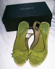 Hobbs Women's Standard (D) Casual Heels for Women