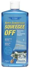Super Squeegee Off 16oz Professional Window Cleaner 30116