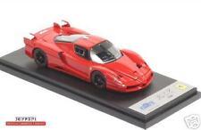 """Ferrari FXX """"Rosso"""" 2006 (BBR 1:43 / BBR180D)"""