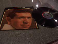 """Sonny James """"Close-Up"""" 2 LP SET"""