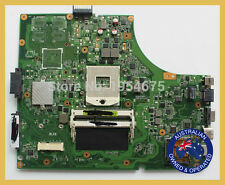 Asus K53SD K53E A53S X53S K53S REV 2.3 Intel Laptop Motherboard - Mfg Direct